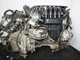 Двигатель MITSUBISHI 4G93T Контрактная| Доставка ТК, Гарантия за 205 200 тг. в Новосибирск – фото 3
