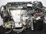 Двигатель MITSUBISHI 4G93T Контрактная| Доставка ТК, Гарантия за 205 200 тг. в Новосибирск – фото 4