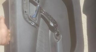 W220 обшивки в Шымкент