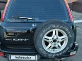 Honda CR-V 1997 года за 2 500 000 тг. в Нур-Султан (Астана) – фото 2