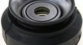 Опора переднего амортизатора Audi 80 b4 (91-94) за 1 800 тг. в Алматы