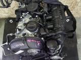 Двигатель CHDB Audi A4 за 700 000 тг. в Нур-Султан (Астана)