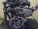 Двигатель CHDB Audi A4 за 700 000 тг. в Нур-Султан (Астана) – фото 2
