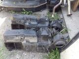 Задняя/передняя печка салона за 25 000 тг. в Алматы – фото 3
