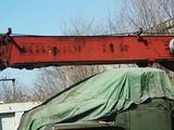 Крановая установка Ивановец 16 т в Караганда – фото 2