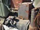 Крановая установка Ивановец 16 т в Караганда – фото 4