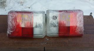 Заднии фонари на Ауди 80 Б3 за 15 000 тг. в Алматы