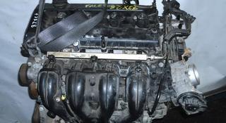 Двигатель Ford AODA 2, 0 за 212 000 тг. в Челябинск