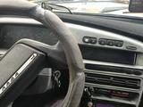 ВАЗ (Lada) 2115 (седан) 2007 года за 500 000 тг. в Шымкент – фото 5