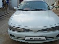 Mitsubishi Galant 1993 года за 900 000 тг. в Алматы