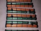 Батареи на гибрид за 15 000 тг. в Алматы