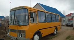 ПАЗ 2010 года за 2 500 000 тг. в Актобе