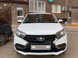ВАЗ (Lada) XRAY 2017 года за 2 720 000 тг. в Уральск