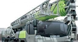 Zoomlion  25 тонн 2020 года в Алматы