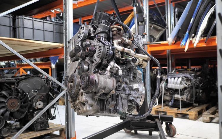 Двигатель Dodge за 160 666 тг. в Тараз