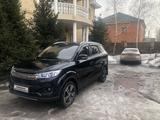 Lifan Myway 2018 года за 6 200 000 тг. в Нур-Султан (Астана) – фото 2