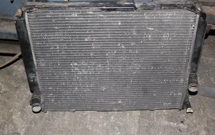 Радиатор основной за 38 000 тг. в Алматы