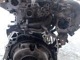 Двигатель за 120 000 тг. в Усть-Каменогорск – фото 2
