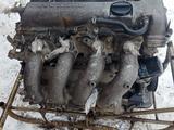 Двигатель за 120 000 тг. в Усть-Каменогорск – фото 3
