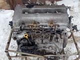 Двигатель за 120 000 тг. в Усть-Каменогорск – фото 4