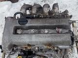 Двигатель за 120 000 тг. в Усть-Каменогорск – фото 5