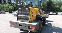 XCMG  928 2020 года за 6 999 000 тг. в Актобе – фото 2