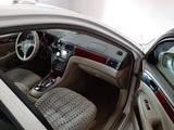 Lexus ES 300 2002 года за 4 200 000 тг. в Шымкент – фото 5