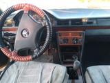 Mercedes-Benz E 200 1991 года за 850 000 тг. в Кызылорда – фото 2