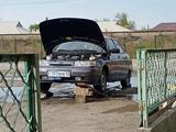ВАЗ (Lada) 2110 (седан) 2001 года за 850 000 тг. в Туркестан – фото 4