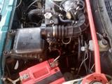 ВАЗ (Lada) 2110 (седан) 2002 года за 750 000 тг. в Тараз – фото 4