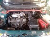 ВАЗ (Lada) 2110 (седан) 2002 года за 750 000 тг. в Тараз – фото 5