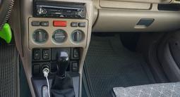 Land Rover Freelander 2001 года за 2 100 000 тг. в Алматы