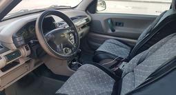 Land Rover Freelander 2001 года за 2 100 000 тг. в Алматы – фото 3
