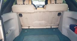 Land Rover Freelander 2001 года за 2 100 000 тг. в Алматы – фото 4