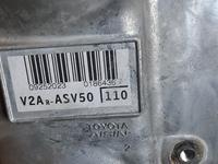 2AR за 250 000 тг. в Караганда
