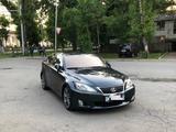 Lexus IS 250 2010 года за 7 000 000 тг. в Алматы