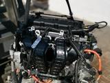 Двигатель Mitsubishi ASX 2.0I 150 л с за 382 803 тг. в Челябинск
