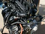 Двигатель Mitsubishi ASX 2.0I 150 л/с за 382 803 тг. в Челябинск – фото 2