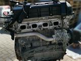 Двигатель Mitsubishi ASX 2.0I 150 л/с за 382 803 тг. в Челябинск – фото 3