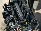 Двигатель Mitsubishi ASX 2.0I 150 л/с за 382 803 тг. в Челябинск – фото 5