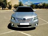 Toyota Camry 2009 года за 5 100 000 тг. в Актау