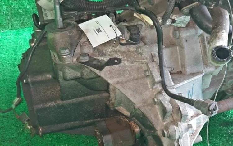 Автомат CITROEN C4 PICASSO UD EW10A 2010 за 221 000 тг. в Щучинск