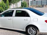 Toyota Corolla 2007 года за 4 700 000 тг. в Кызылорда – фото 2