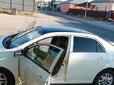 Toyota Corolla 2007 года за 4 700 000 тг. в Кызылорда – фото 3