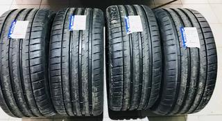 Шины Michelin 255/45-285/40/r19 PS4 за 430 000 тг. в Алматы
