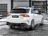 Mercedes-Benz GLE 580 2020 года за 81 376 034 тг. в Оренбург – фото 2