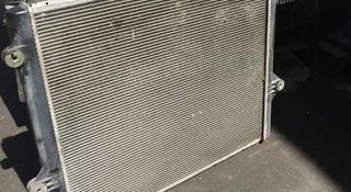 Радиатор за 1 000 тг. в Актобе