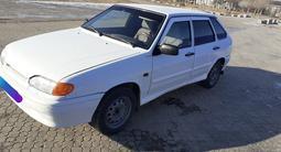 ВАЗ (Lada) 2114 (хэтчбек) 2011 года за 1 100 000 тг. в Атырау