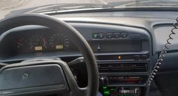 ВАЗ (Lada) 2114 (хэтчбек) 2011 года за 1 100 000 тг. в Атырау – фото 2