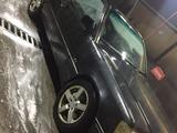 Mercedes-Benz E 300 1992 года за 1 100 000 тг. в Алматы – фото 2